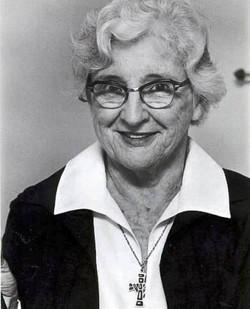 Pauley, Frances Freeborn