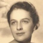 Jewett, Mary Gregory