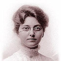 Kaufman, Rhoda