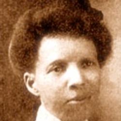 Cobb, Helena Maud Brown