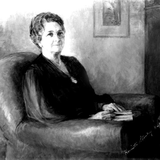 Dull, Henrietta Stanley