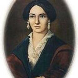 Thomas, Ella Gertrude Clanton