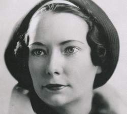 Mitchell, Margaret