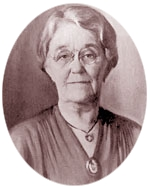 Strickland, Alice Harrell