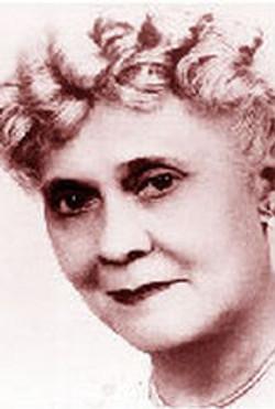 Mosley, Ruth Hartley