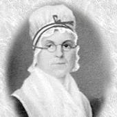 Hillhouse, Sarah Porter
