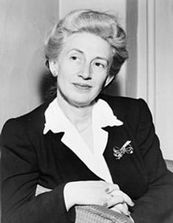 Smith, Lillian Eugenia