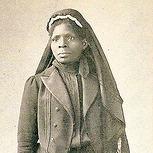 TAYLOR, Susie Baker King