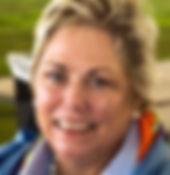 Missie Woodruff Pierce