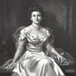 Evans, Lettie Pate