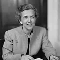Mankin, Helen Douglas