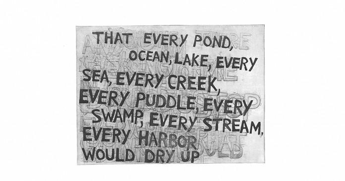 Every Harbor