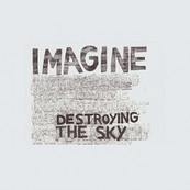 destroying the sky