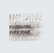 forgiving everyone