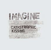 catastrophic kissing