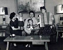 stewartfamily.jpg