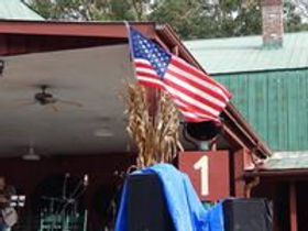 american-flag-by-the-main-stage.jpg