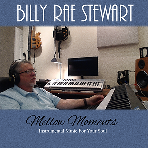 Mellow Moments CD Cover 17.png