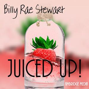 Juiced Up! CD Artwork.jpg