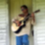 Music Page Photo 4.jpg