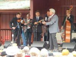 the-del-mccoury-band-5.jpg