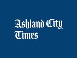 635767216848812900-region-ashland-logo.j