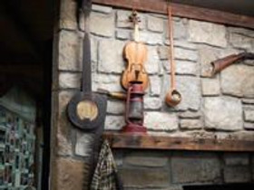 fireplace-inside-the-music-room.jpg
