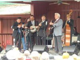 the-del-mccoury-band.jpg