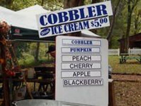 fruit-cobbler-with-ice-cream-yum.jpg