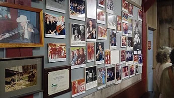 inside-the-famous-music-room-where-only-