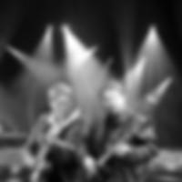 Music Page Photo 5.jpg