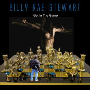 New Cover Get In The Game 300.png
