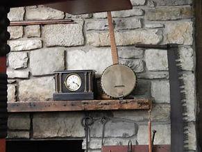 fireplace-in-music-room.jpg