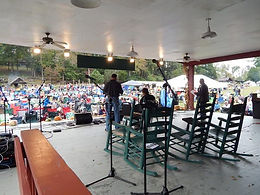 view-from-behind-the-main-stage.jpg