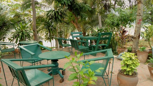 guesthouse luang prabang