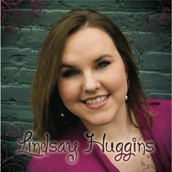 Lindsay Huggins Debut Album