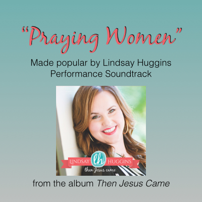 Praying Women soundtrack store image.001.jpg