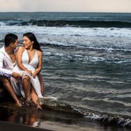 DIANA + ARTURO / Veracruz