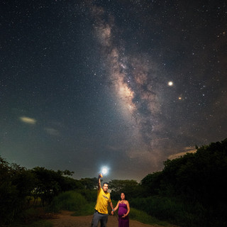 ENE&OMAR-Milkyway-Sep19.jpg