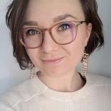 Maija Koivulampi