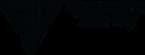 Timpurilta_talo_logo_kokonainen_musta.pn