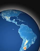 Cover globe_31_marine_glow2.png
