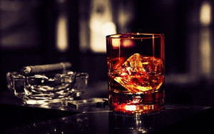 Whiskey or Whisky Facts