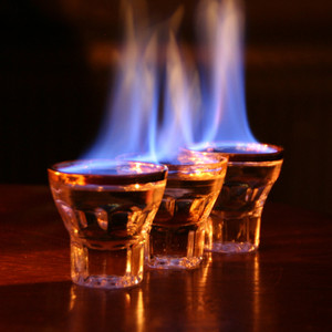 35 Interesting and Fun Alcohol Facts!