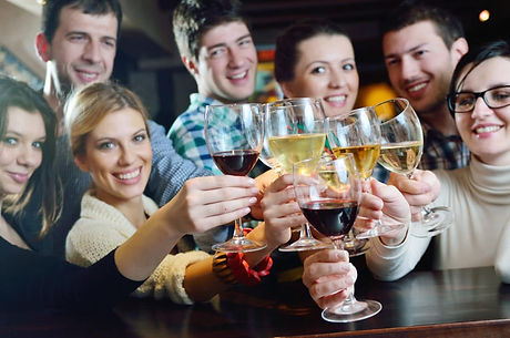 French-Etiquette-for-Drinking.jpg
