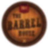 BH Logo.jpg