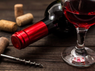12 Fascinating Facts About Red Wine Here are 12 facts that will completely change the way you think