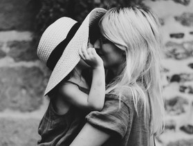 Postnatal depression: how to support your loved ones and practice self care