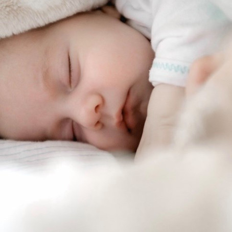 Why Sleep Is So Important!!