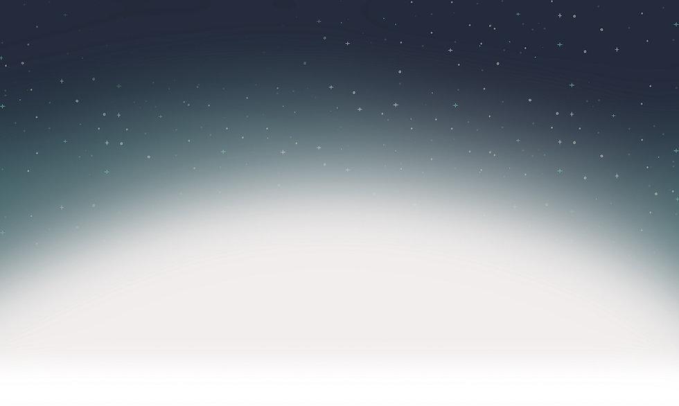 BlankHeader.jpg
